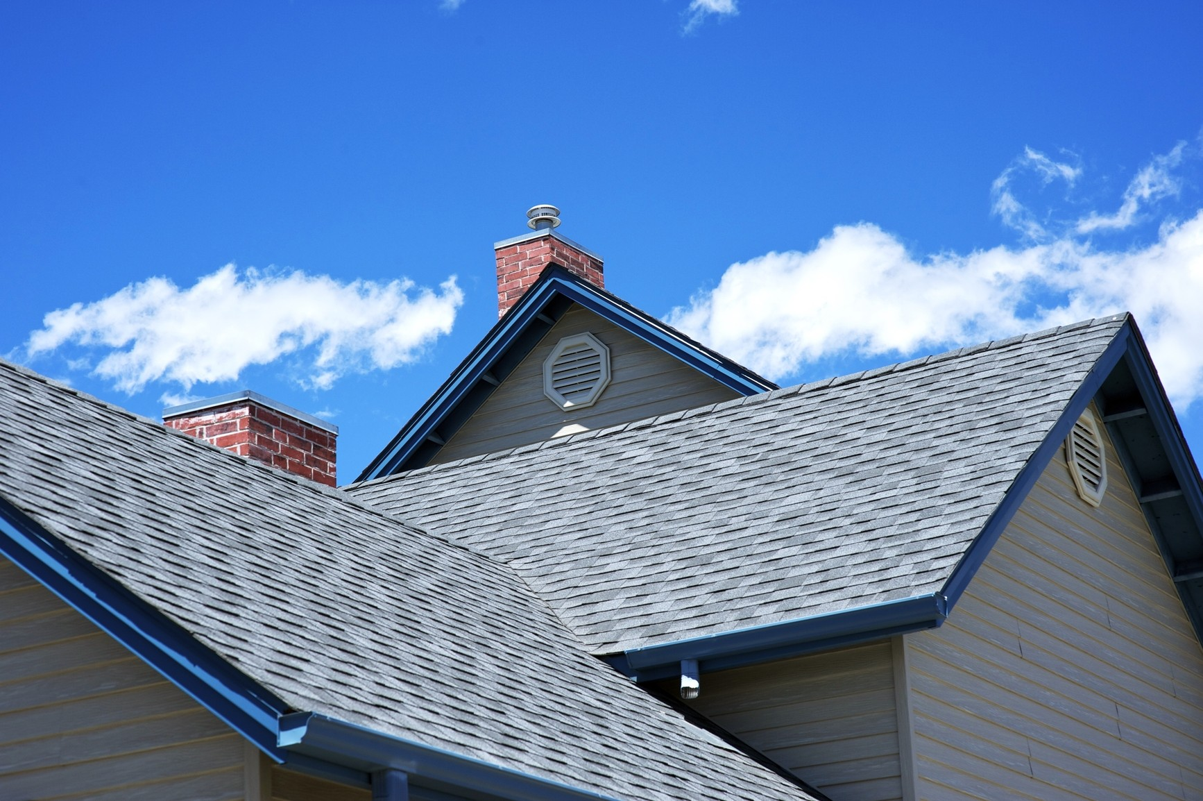 What Is the Condition of Your Roof?