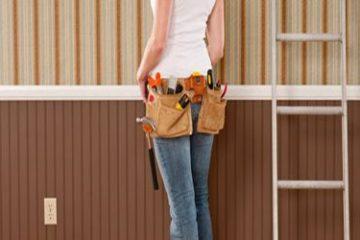 daily-home-repairs