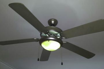 Ceiling_fan_with_lamp