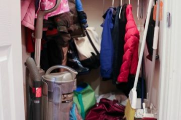 DIY-Sliding-Crate-Closet-Storage-bf