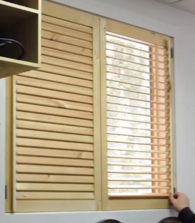 DIY_Wooden_Blinds
