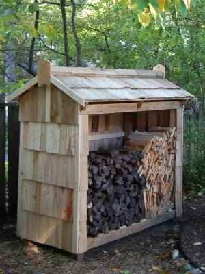 firewood-storage-shed 1