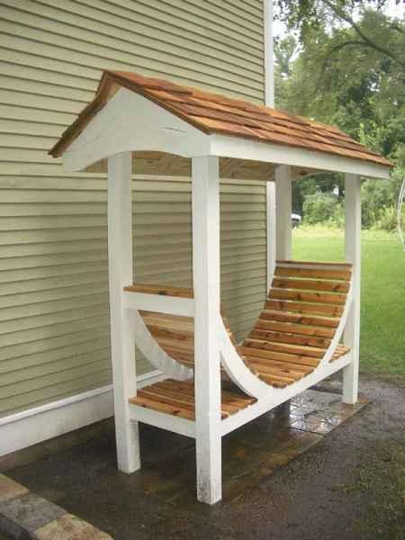 firewood-storage-shed 2