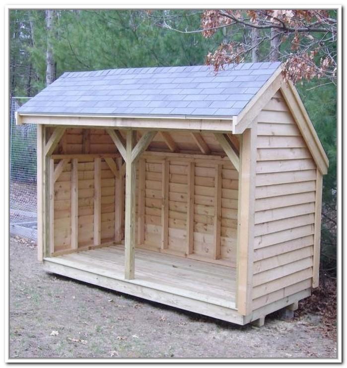 firewood-storage-shed-3